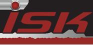 ISK Consultoria Organizacional