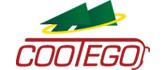 logoCootego