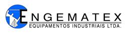 logoEngematex