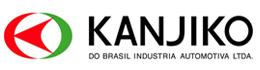 logoKanjiko