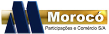 logoMoroco