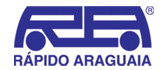 logoRapidoAraguia