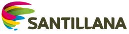 logoSantillana