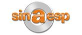logoSinaesp