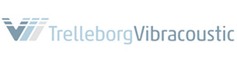 logoTrelleborg